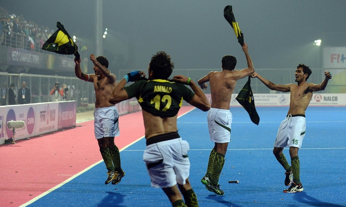 FHOCKEY-CTROPHY-IND-PAK