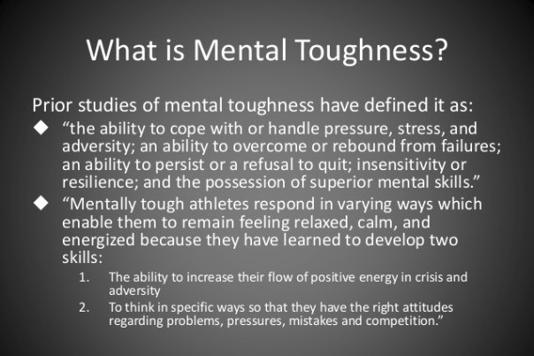 israel-byrd-mental-toughness-presentation-3-638